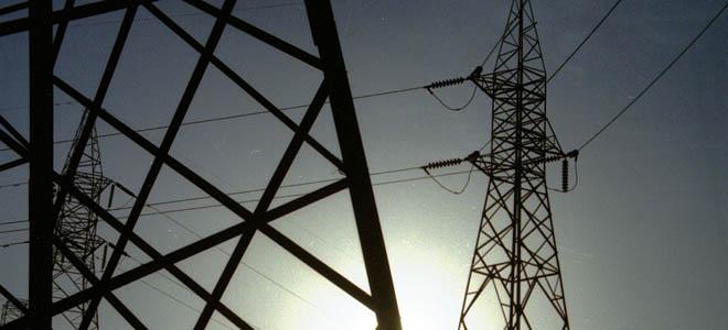 JNElectricidad03