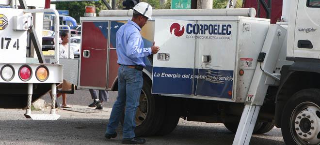 Denuncian que Corpoelec aplica aumento oculto de las tarifas