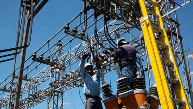 Misión Energética vuelve a su inicio 10 años después
