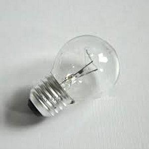 En Gaceta Oficial N° 40.370: Promueven eficiencia energética restringiendo importación de bombillos incandescentes