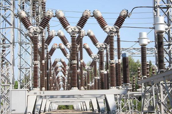 El Niño es otra excusa gubernamental para justificar crisis eléctrica