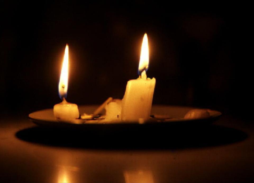 Sectores de la Gran Valencia sin electricidad desde hace más de 3 horas