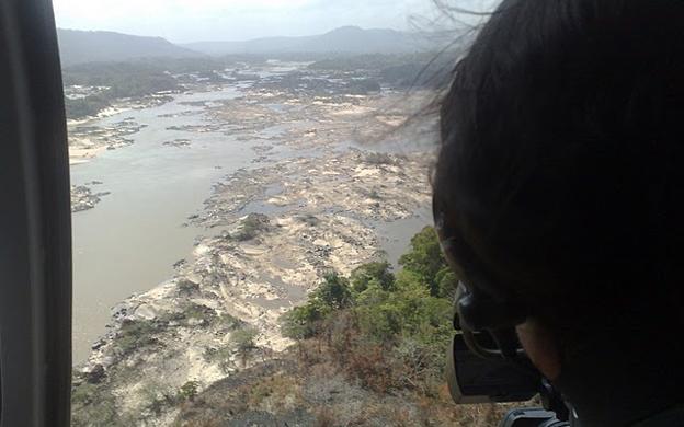 En Venezuela no hay escasez de agua, sino fallas de gestión y mantenimiento