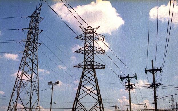Zulia apenas genera 30 % de la capacidad eléctrica instalada