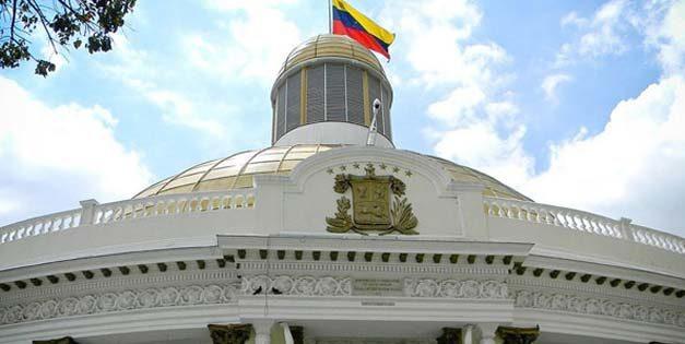 Asamblea aprobó segundo voto de censura contra un ministro de Nicolás Maduro