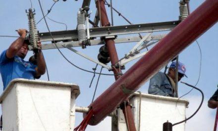 Especialistas eléctricos exigen que se haga público plan de racionamiento