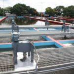 Puerto Ordaz otra vez sin agua por falla eléctrica en acueducto Los Olivos