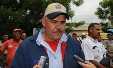 Trabajadores eléctricos se declaran en situación de pre-conflicto