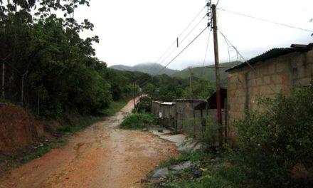 Vecinos de Las Palmas tienen 40 horas sin electricidad