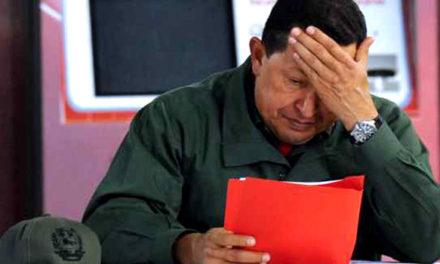 Huso horario impuesto por Chávez sube el consumo eléctrico