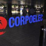 Trabajadores de Corpoelec piden atención médica
