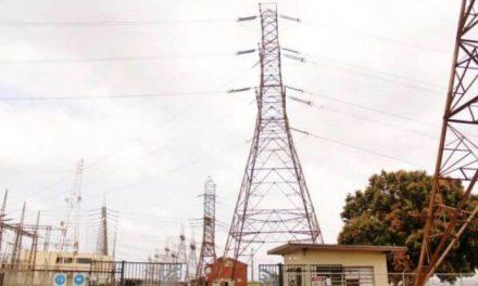Estabilización del sistema eléctrico pasa por superar la deficiencia térmica