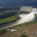 Analista dice que Guri se recupera por lluvias y subproducir energía