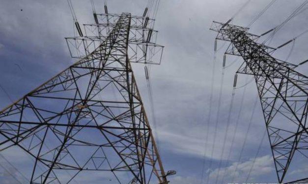 Trabajadores del sector eléctrico denuncian despidos de dirigentes sindicales y persecución