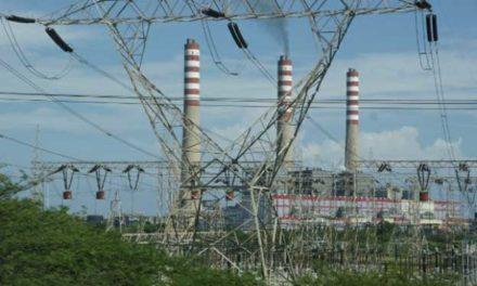 El Estado acumula 133 días sin incorporar MW térmicos
