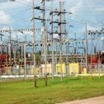 Fallas eléctricas se han vuelto costumbre en Ciudad Guayana