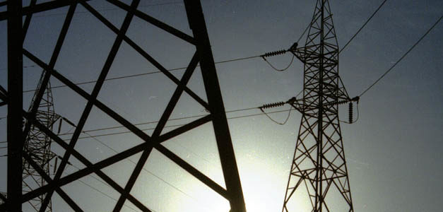 Subsidio a la electricidad: Una pérdida de recursos millonaria para el país