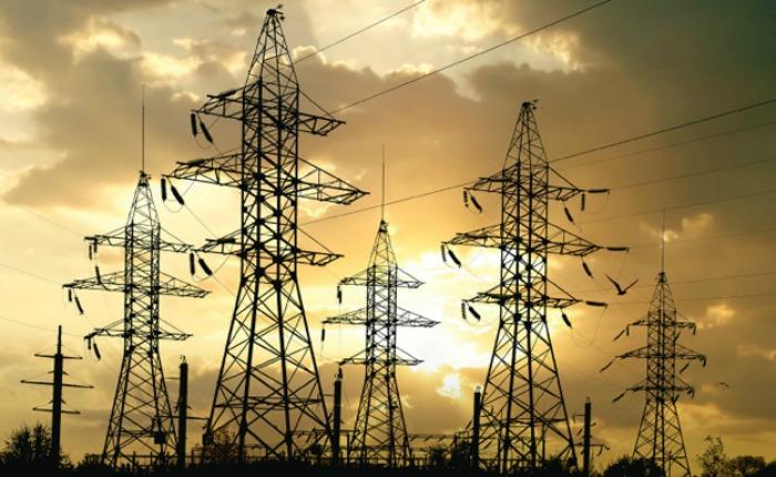 Restablecen 30% del servicio eléctrico en Maracaibo