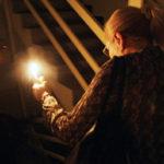 Advierten que apagones en Anzoátegui durarán más tiempo