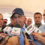 """Mueren 3 personas por """"sabotaje"""" eléctrico en planta petroquímica venezolana"""