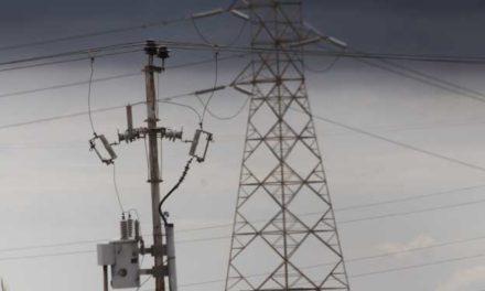 AN declara responsabilidades políticas en crisis eléctrica