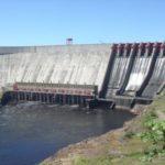 Domínguez: Embalse de Guri tiene 17 metros por encima del registro