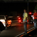 Consumo eléctrico en Zulia dispara alarmas