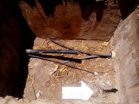 Sabotaje eléctrico afectó cinco municipios del estado Zulia