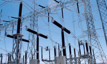 Centrales termoeléctricas operan a solo 35% de su capacidad
