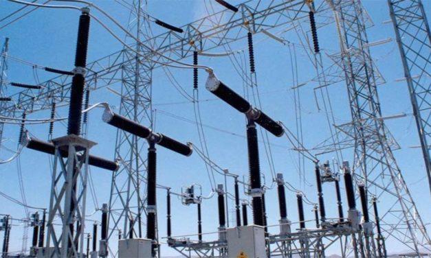 Corpoelec reporta fallas eléctricas en el municipio Iribarren