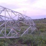 Rafael Lacava criticó sabotaje en la subestación eléctrica Guaparo