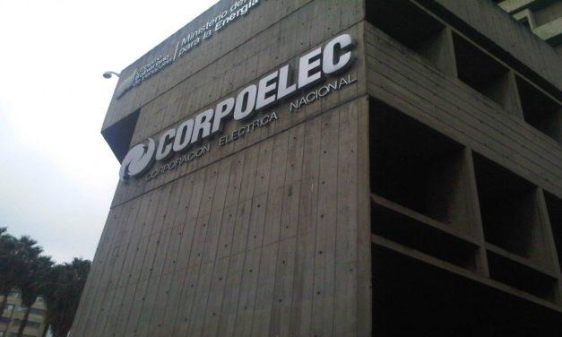 Fetraelec pide reanudar diálogo para atender riesgos del sistema eléctrico