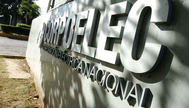 Denuncian bloqueo financiero contra la estatal Corpoelec